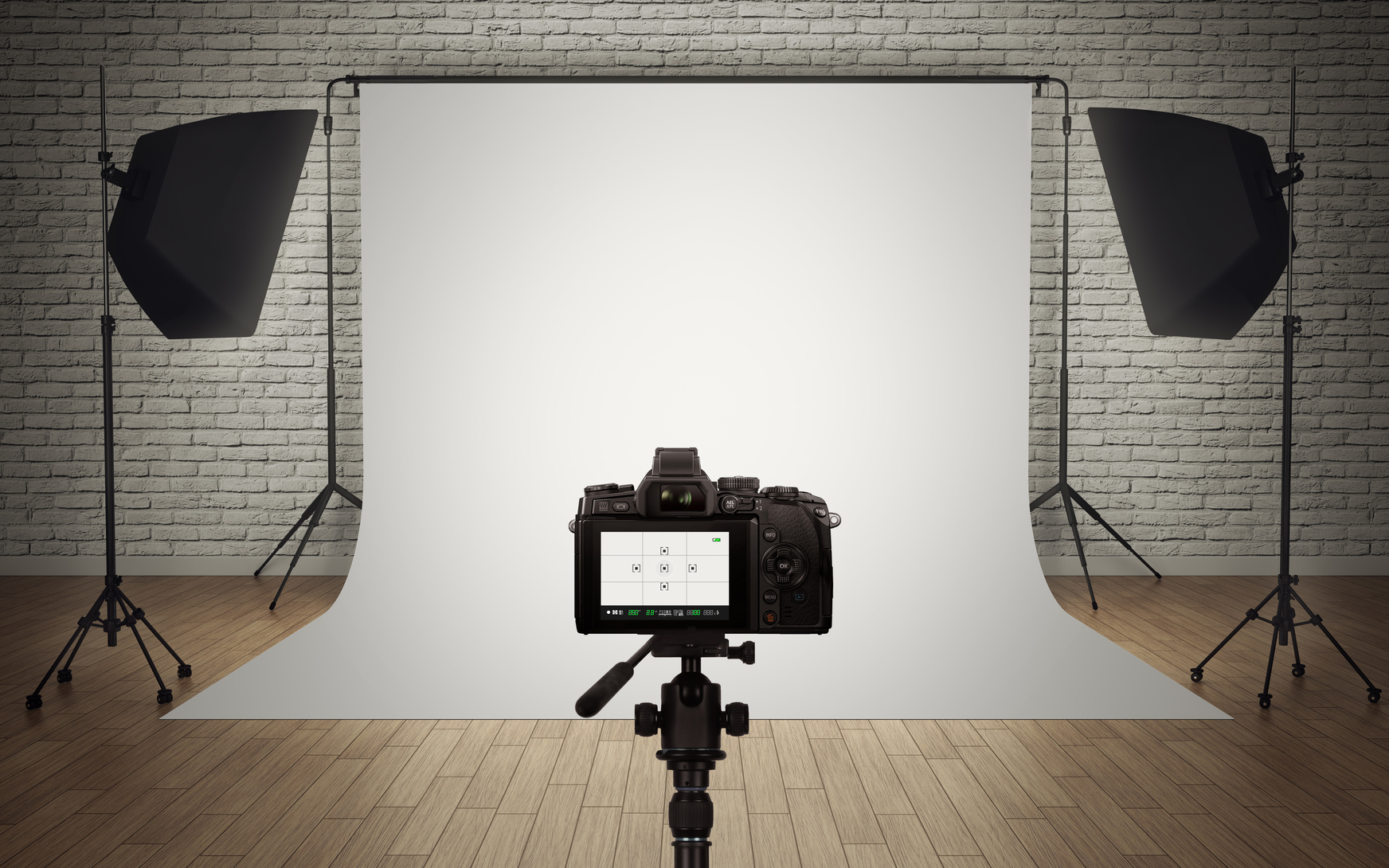 Step And Repeat Backdrop Sf Bay Photo Amp Mirror Booth