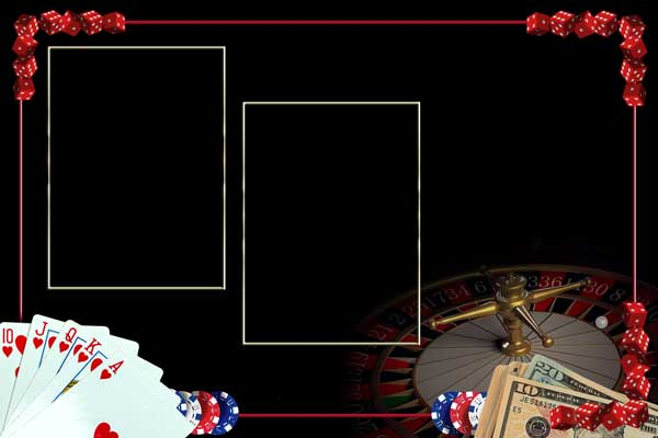 Casino_Background