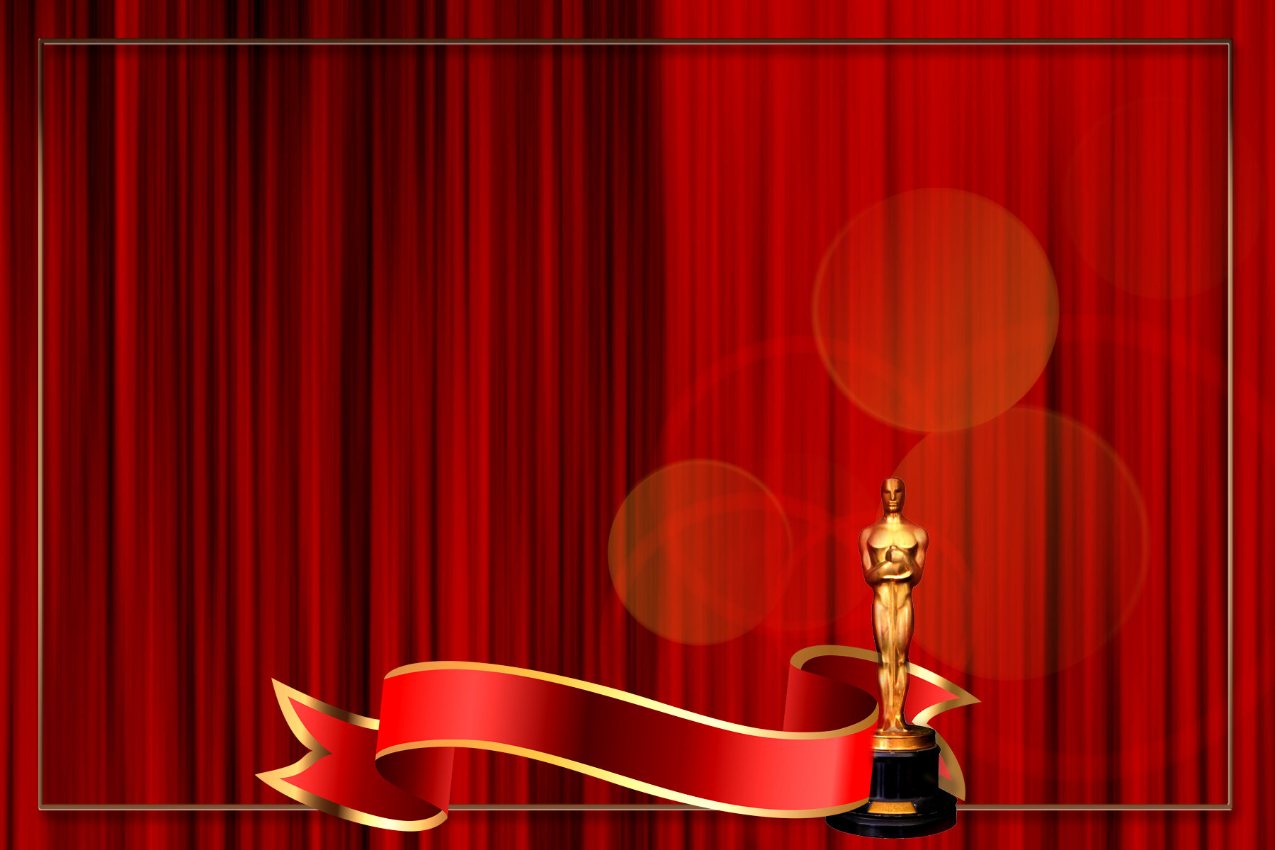 RED_CURTAIN_WITH_black_border_2