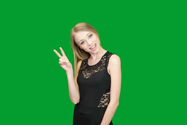 Sf-Photo-Party-Green-Screen-Before