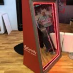 Case Study: Trade Show Activation